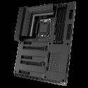 PLACA BASE NZXT N7-Z37XT-B1 Z370 SOCKET 1151C