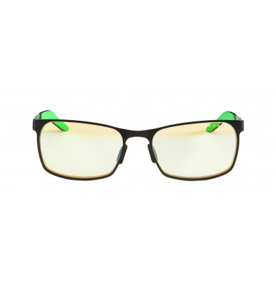 GAFAS GUNNAR GAMING FPS BY RAZER