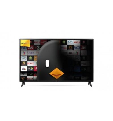 "TELEVISOR LG 43"" 43LJ594V FHD STV"