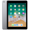 IPAD 32GB SPACE GRAY 2018 MR7F2TY/A