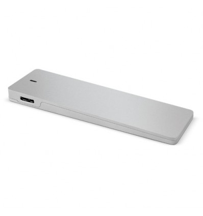 CAJA EXTERNA OWC ENVOY USB3.0 SSD MACBOOK AIR 2012