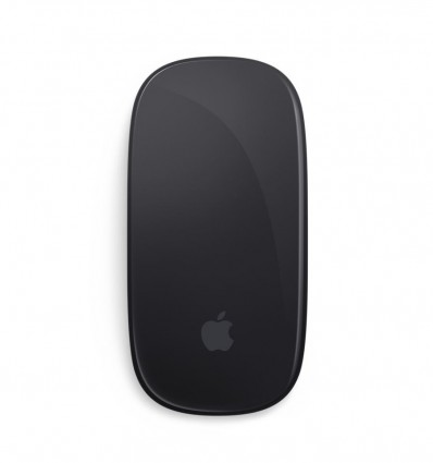 RATON APPLE MAGIC MOUSE 2 SPACE GRAY MRME2ZM/A