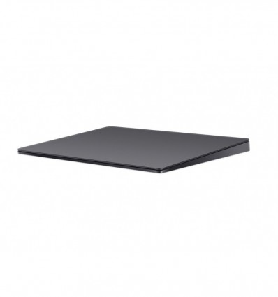 APPLE MAGIC TRACKPAD 2 SPACE GREY MRMF2ZM/A