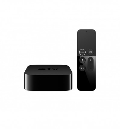 APPLE TV 32GB 4K MQD22HY/A