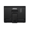 ALL IN ONE MSI PRO 16T 7M-023XEU N3865U 4GB 500GB