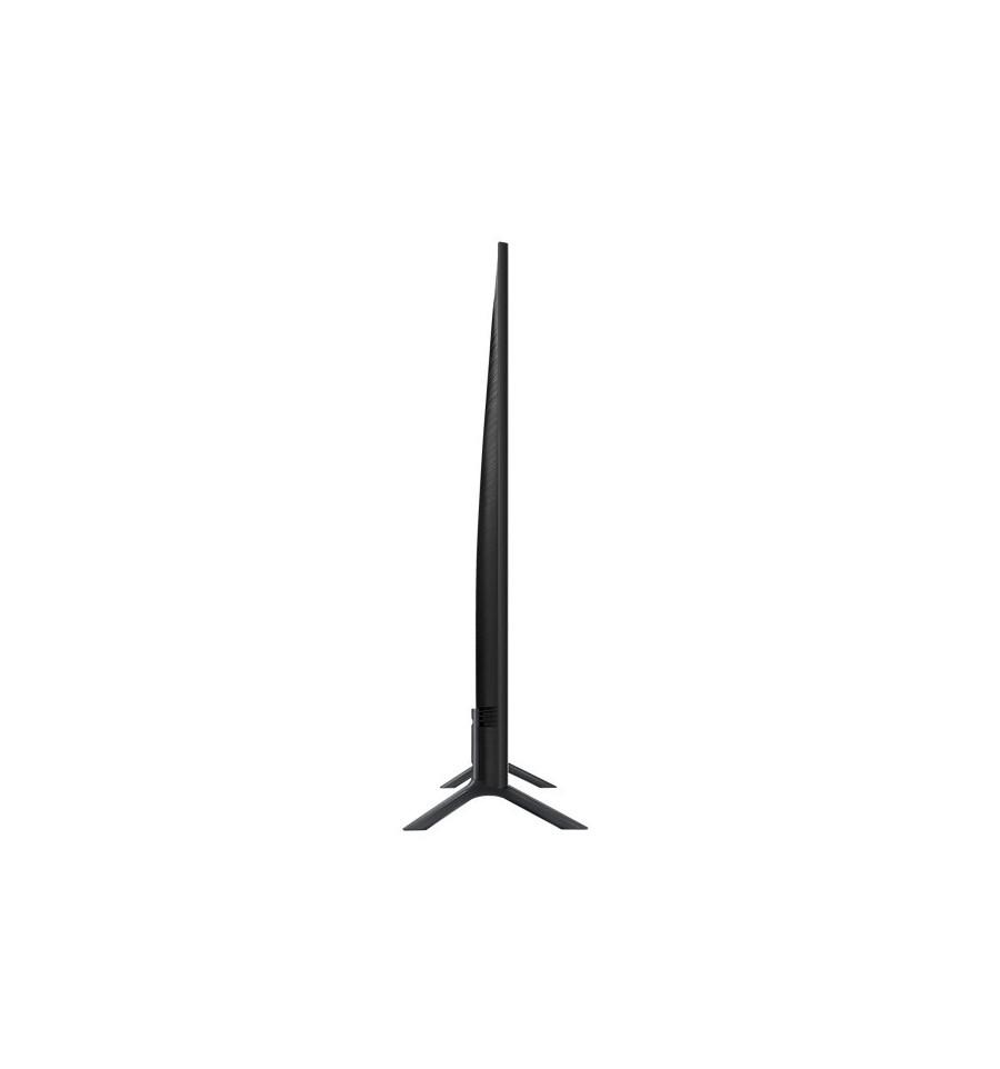 samsung 55 uhd smart tv ue55nu7105
