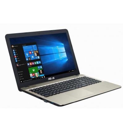 PORTATIL ASUS P541NA-GQ480T N3550 4GB 500GB W10