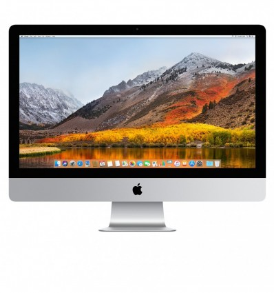 "IMAC APPLE MNDY2Y/A I5 3GHZ 8GB 1TB IRIS 21"" 4K"