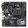 PLACA BASE ASUS PRIME B450M-K AM4