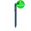 Bamboo Fineline 3 Blue