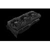 GRAFICA ASUS ROG STRIX RTX2080-O8G-GAMING