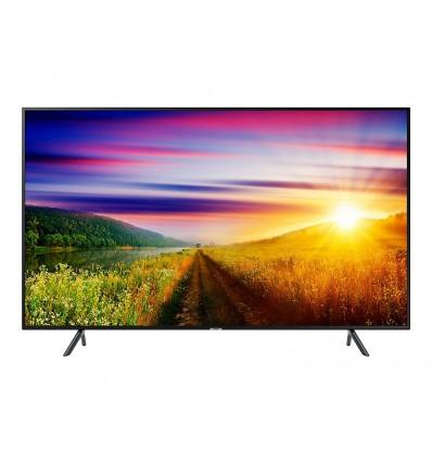 """TELEVISOR SAMSUNG 75"""" UE75NU7105 LED UHD 4K"""