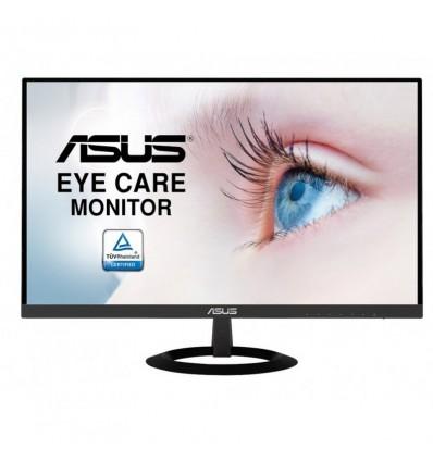 "MONITOR ASUS 23"" LED VZ239HE FULL HD HDMI VGA"