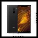 "Xiaomi PocoPhone F1 Negro - Smartphone 6,18"" 6GB 64GB"