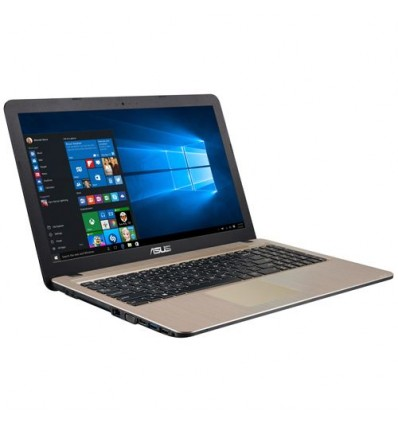 PORTATIL ASUS X540UB-GQ352T I5 8250U 8GB 256SSD