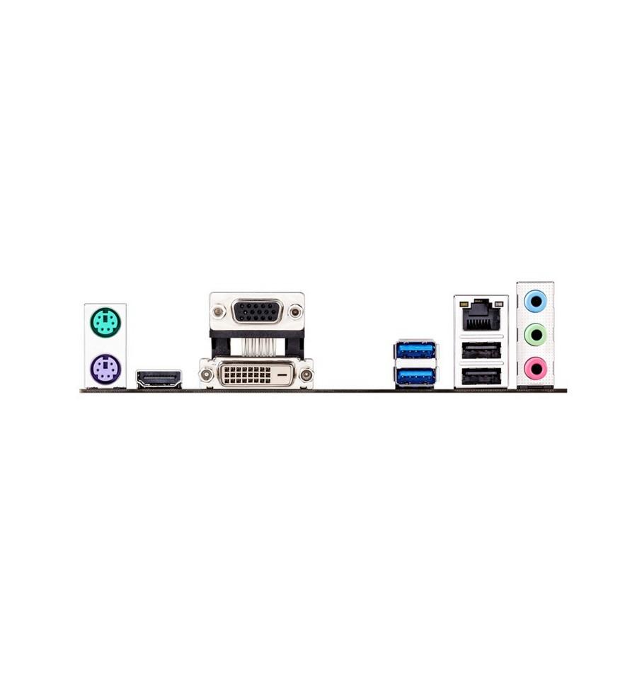 ASUS H81M-P PLUS ASMEDIA USB 3.0 DRIVER FOR WINDOWS DOWNLOAD