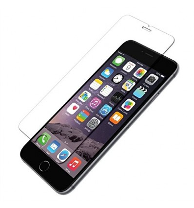 CRISTAL TEMPLADO X-ONE IPHONE 7 PLUS