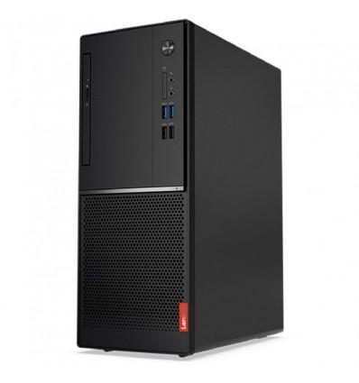 ORDENADOR LENOVO V320 CEL J3355 4GB 500GB FREEDOS