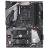 PLACA BASE GIGABYTE B450 AORUS PRO SOCKET AM4