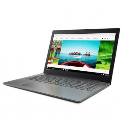 PORTATIL LENOVO IDEAPAD 320-15IAP N3350 8GB 1TB W1