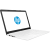 PORTATIL HP 15-DA0078NS I7 8550U 8GB 256SSD FREE