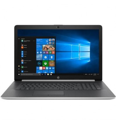 PORTATIL HP 17-BY0006NS I5 8250U 8GB 1TB W10