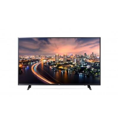 """TELEVISOR LG 49"""" 49UJ620V 4K STV webOS WIFI"""