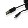 CABLE USB APPROX 3.0 A CONECTOR TYPE C APPC40