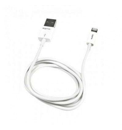 CABLE USB APPROX APPC32 A MICRO USB Y LIGHTING