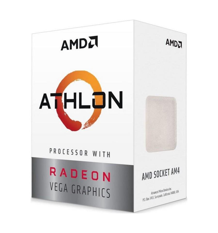 procesador-amd-athlon-200ge-32ghz Cual es el procesador que me podría interesar para mejorar el PC - REPARACION ORDENADOR PORTATIL MADRID