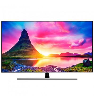 "TELEVISOR SAMSUNG 55"" UE55MU8005 UHD 4K STV"