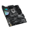PLACA BASE ROG STRIX ASUS Z390-F GAMING
