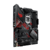 PLACA BASE ASUS ROG STRIX Z390-H GAMING