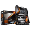 PLACA BASE GIGABYTE Z390 ULTRA GIGABYTE