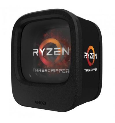PROCESADOR AMD TR4 1920X 3.5GHz