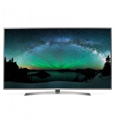"TELEVISOR LG 70"" 70UJ675V UHD 4K STV WIFI"