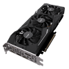 GRAFICA GIGABYTE RTX 2070 WINDFORCE 8G GVN2070W-0G