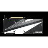 GRAFICA ASUS DUAL RTX2070 O8G