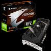 GRAFICA GIGABYTE AORUS RTX 2070 EXTREM 8GB