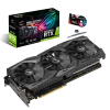 GRAFICA ASUS ROG STRIX RTX2070 O8G GAMING