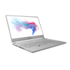 PORTATIL MSI P65 8RE-006ES I7 8750H 16GB 512GB