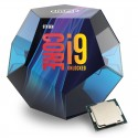 PROCESADOR INTEL I9 9900K