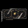 GRAFICA GIGABYTE AORUS RTX 2080 8GB