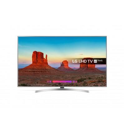 "TELEVISOR LG 70"" 70UK6950PLA STV UHD 4K"