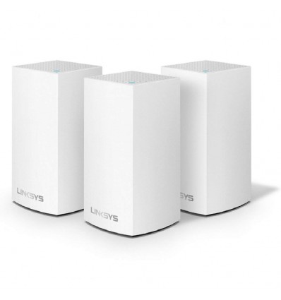 ACCES POINT LINKSYS VELOP WHW0103-EU 3 PACK