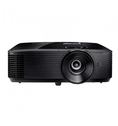 PROYECTOR OPTOMA H116 3800 LUMENS