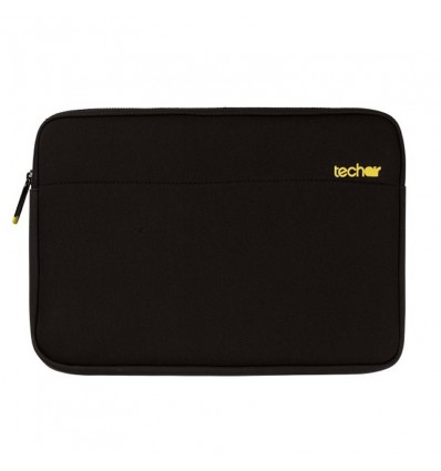 FUNDA PORTATIL TECHAIR TANZ0311 17""