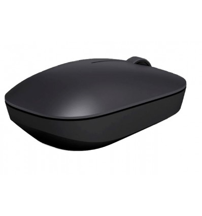 Xiaomi Mi Wireless negro - Ratón