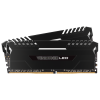 MEMORIA CORSAIR 32GB DDR4 3600 (2*16)LED BLANCOS