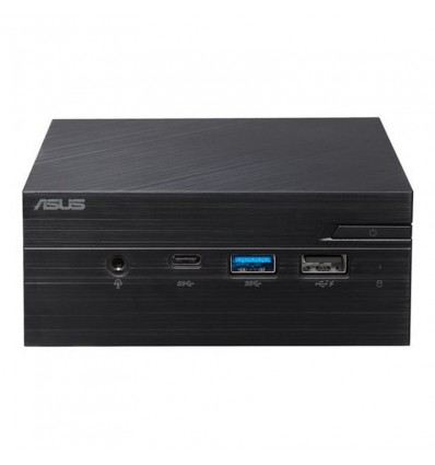 BAREBONE ASUS VIVO PC PN40-BB013M N4000